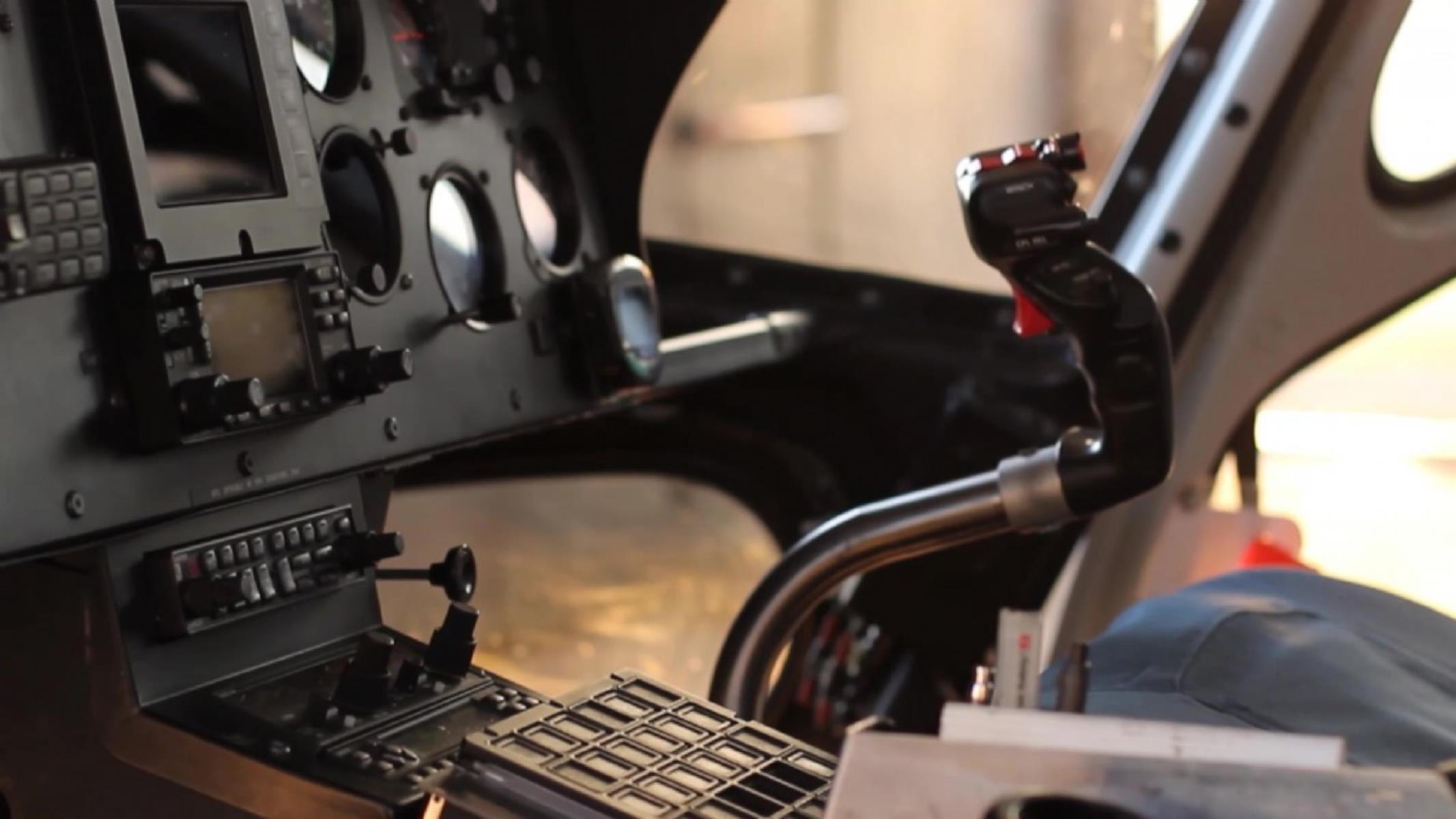 Pilota commerciale professionista - Abilitazione per A320